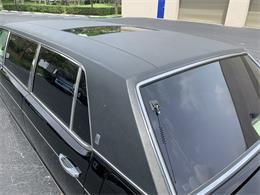Picture of '87 Silver Spur - $65,000.00 Offered by European Autobody, Inc. - PTZU