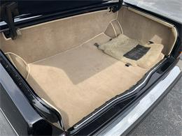 Picture of 1987 Rolls-Royce Silver Spur Offered by European Autobody, Inc. - PTZU