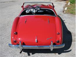 Picture of 1955 100-4 - $79,900.00 Offered by Vintage Motors Sarasota - PTZW