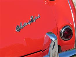 Picture of 1955 Austin-Healey 100-4 located in Florida - PTZW