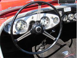 Picture of Classic '55 100-4 located in Florida Offered by Vintage Motors Sarasota - PTZW