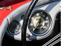 Picture of Classic 1955 Austin-Healey 100-4 Offered by Vintage Motors Sarasota - PTZW
