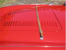 Picture of 1955 100-4 Offered by Vintage Motors Sarasota - PTZW