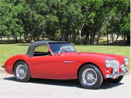 Picture of Classic '55 100-4 located in Florida - PTZW