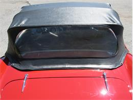 Picture of '55 Austin-Healey 100-4 located in Sarasota Florida - $79,900.00 Offered by Vintage Motors Sarasota - PTZW