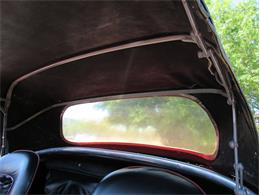 Picture of '55 Austin-Healey 100-4 - $79,900.00 Offered by Vintage Motors Sarasota - PTZW