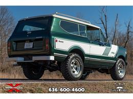 Picture of '76 Scout II - PQC2