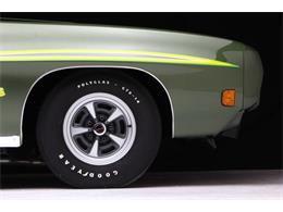 Picture of Classic '70 GTO (The Judge) located in Clifton Park New York - $219,000.00 Offered by Prestige Motor Car Co. - PU25