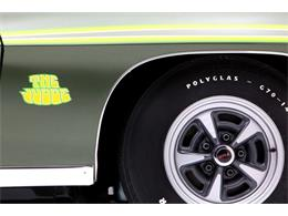 Picture of Classic '70 Pontiac GTO (The Judge) located in New York Offered by Prestige Motor Car Co. - PU25