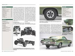 Picture of '70 Pontiac GTO (The Judge) located in Clifton Park New York - $219,000.00 - PU25
