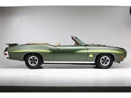 Picture of 1970 Pontiac GTO (The Judge) Offered by Prestige Motor Car Co. - PU25