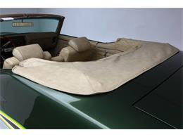 Picture of Classic 1970 GTO (The Judge) - $219,000.00 - PU25
