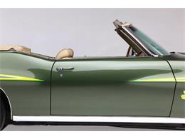 Picture of 1970 GTO (The Judge) located in Clifton Park New York - $219,000.00 Offered by Prestige Motor Car Co. - PU25