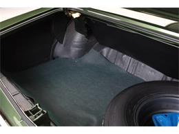 Picture of '70 Pontiac GTO (The Judge) - PU25