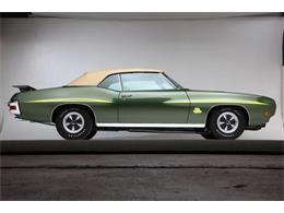 Picture of 1970 GTO (The Judge) - $219,000.00 Offered by Prestige Motor Car Co. - PU25