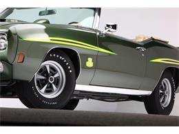 Picture of '70 GTO (The Judge) - $219,000.00 Offered by Prestige Motor Car Co. - PU25