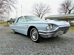 Picture of '65 Thunderbird - PU27