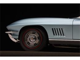 Picture of '67 Corvette - PU2R