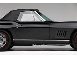 Picture of 1967 Chevrolet Corvette Auction Vehicle - PU42