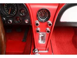 Picture of Classic 1967 Corvette - PU42