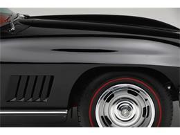 Picture of '67 Chevrolet Corvette Auction Vehicle - PU42