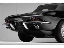 Picture of '67 Corvette located in New York - PU42