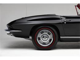 Picture of Classic 1967 Corvette Auction Vehicle - PU42
