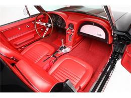 Picture of '67 Chevrolet Corvette - PU42