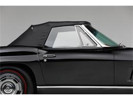 Picture of 1967 Corvette located in Clifton Park New York Auction Vehicle Offered by Prestige Motor Car Co. - PU42