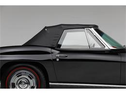 Picture of Classic '67 Chevrolet Corvette located in New York - PU42