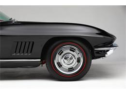 Picture of '67 Chevrolet Corvette located in Clifton Park New York - PU42