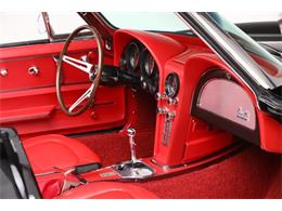 Picture of Classic '67 Chevrolet Corvette - PU42