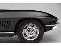 Picture of '67 Chevrolet Corvette located in Clifton Park New York Auction Vehicle - PU42