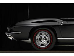 Picture of '67 Corvette Offered by Prestige Motor Car Co. - PU42