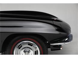 Picture of Classic 1967 Chevrolet Corvette located in Clifton Park New York Auction Vehicle - PU42