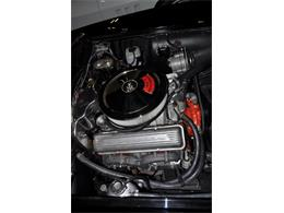 Picture of Classic 1967 Chevrolet Corvette - PU42