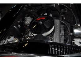 Picture of '67 Chevrolet Corvette located in New York Offered by Prestige Motor Car Co. - PU42