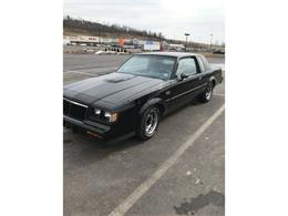 Picture of '86 Grand National - PU4R