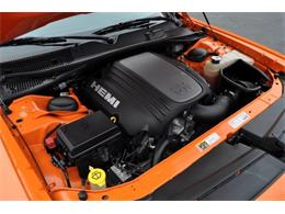 Picture of 2014 Dodge Challenger located in Clifton Park New York - $27,999.00 - PU6D
