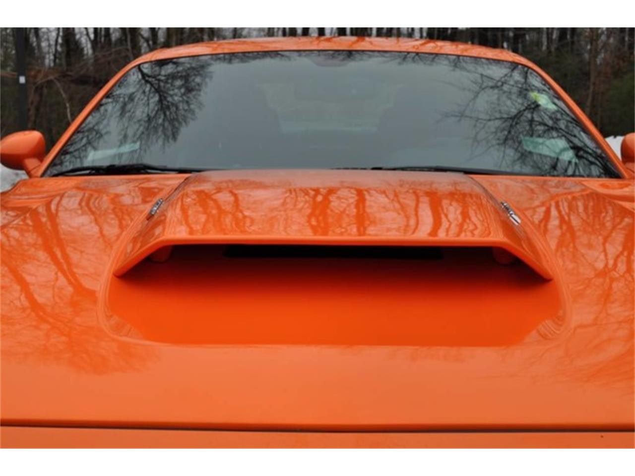 Large Picture of '14 Challenger located in New York Offered by Prestige Motor Car Co. - PU6D