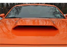 Picture of 2014 Challenger Offered by Prestige Motor Car Co. - PU6D