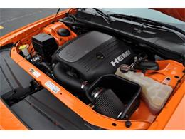 Picture of '14 Dodge Challenger - $27,999.00 - PU6D