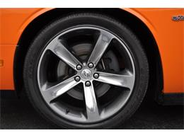 Picture of '14 Dodge Challenger Offered by Prestige Motor Car Co. - PU6D