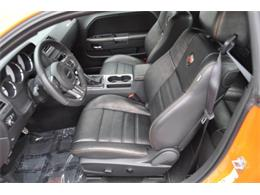 Picture of 2014 Challenger - $27,999.00 - PU6D