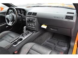 Picture of 2014 Challenger - $27,999.00 Offered by Prestige Motor Car Co. - PU6D