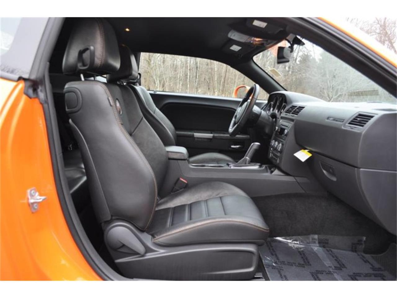 Large Picture of 2014 Challenger - $27,999.00 - PU6D
