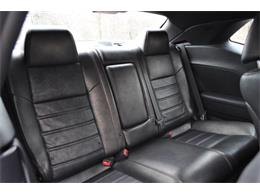 Picture of '14 Dodge Challenger located in Clifton Park New York - $27,999.00 Offered by Prestige Motor Car Co. - PU6D