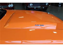 Picture of 2014 Dodge Challenger located in New York - $27,999.00 - PU6D
