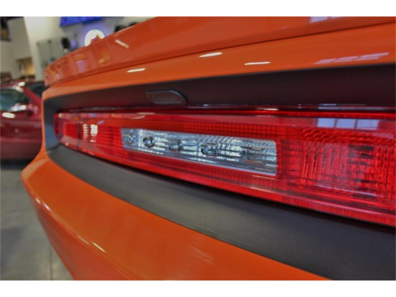 Large Picture of 2014 Dodge Challenger located in New York - $27,999.00 - PU6D