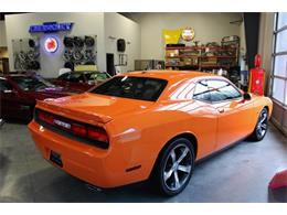 Picture of 2014 Challenger located in Clifton Park New York - PU6D